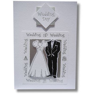 make a wedding card wedding card clickandseeworld is all about