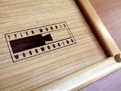 branding iron woodworking branding iron for woodworkers