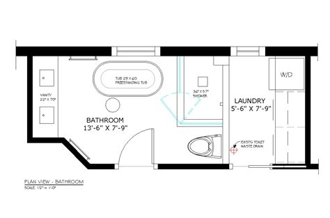5x7 bathroom floor plans 100 5x7 bathroom floor plans prepossessing 25