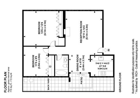 floor plans design floor plan 3d 2d floor plan design services in india