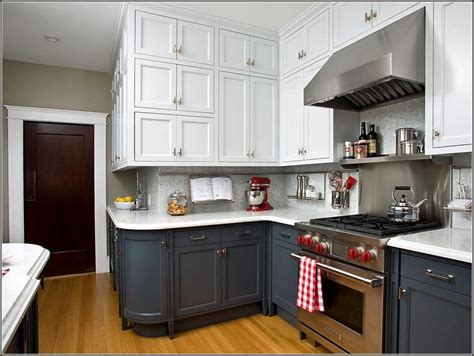 what color to paint kitchen cabinets with black appliances kitchen paint kitchen cabinets grey 97 kitchen color