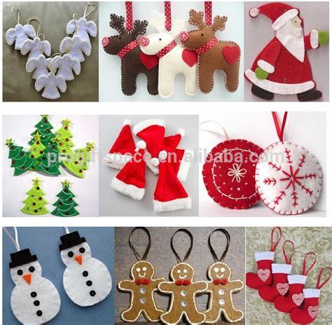 wholesale crafts wholesale crafts for sale