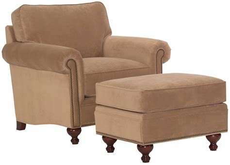 chair ottoman furniture chair and ottoman sets that you must