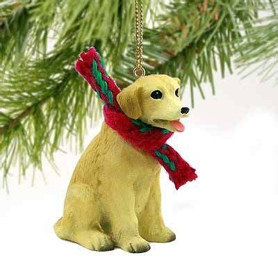ornaments by breed ornaments by breed