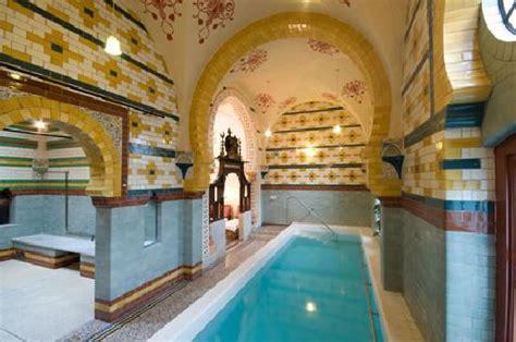 Spa Bathrooms Harrogate by Beautiful Surroundings Picture Of Harrogate Turkish