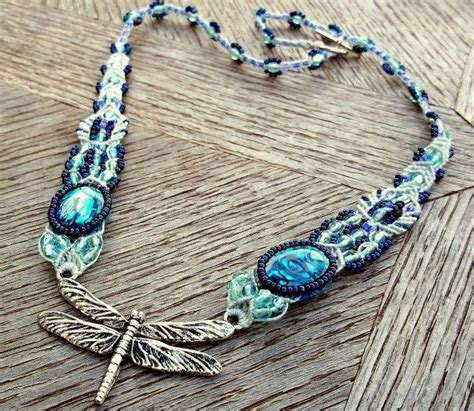 jewelry ideas to make and sell 17 best images about selling on