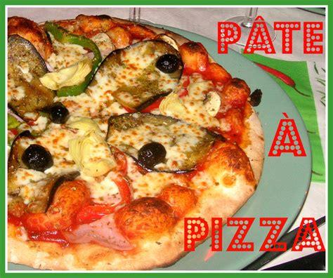 p 226 te 224 pizza express choumicha cuisine marocaine choumicha recettes marocaines de
