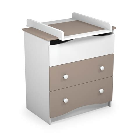 commode plan a langer