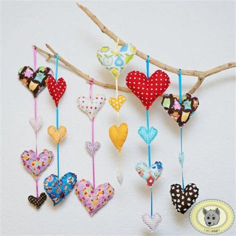 handmade craft ideas for fs handmade crafts crotchet toys decoration for new