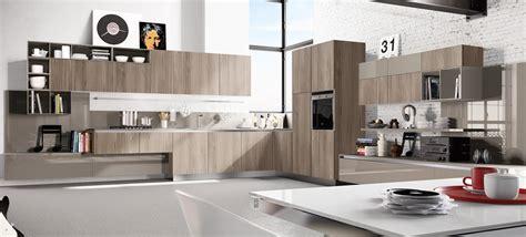 34 modern kitchen designs and dise 241 o de cocinas modernas al estilo arte pop construye