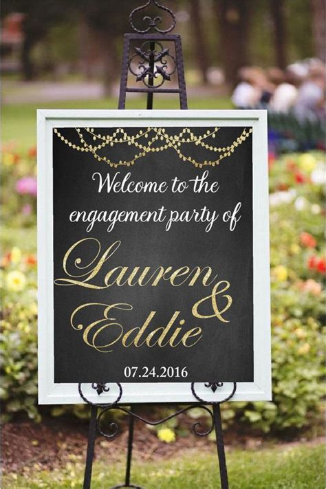 engagement decoration ideas at home best 25 engagement ideas on