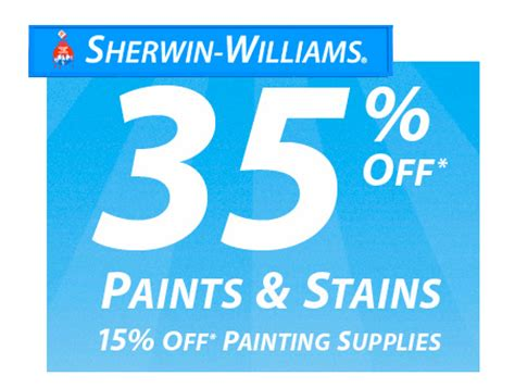 sherwin williams paint store sale sherwin williams paint codes 2017 grasscloth wallpaper