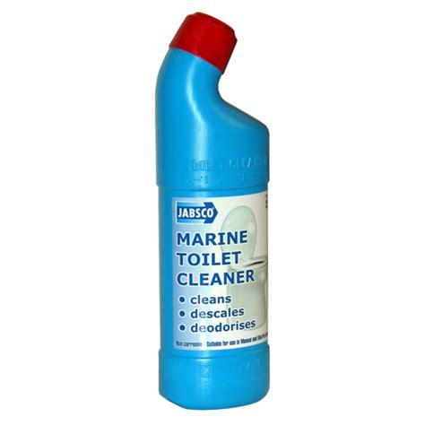 Jabsco Toilet Cleaner by Jabsco Marine Toilet Cleaner Sheridan Marine