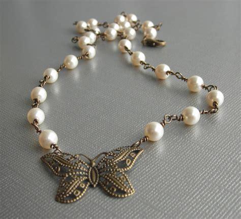 unique for jewelry unique jewelry caymancode