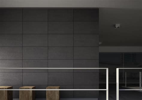 Purple And Brown Bedroom Ideas black tiles view the collections marazzi
