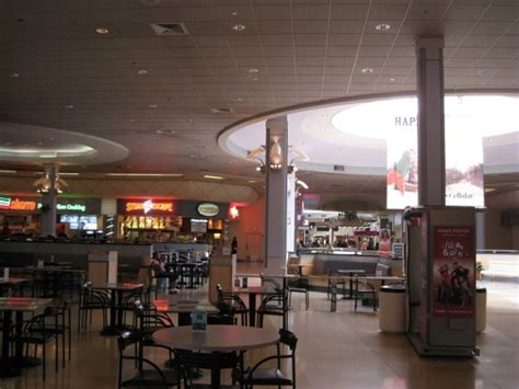 Ford City by Labelscar The Retail History Blogford City Mall Chicago