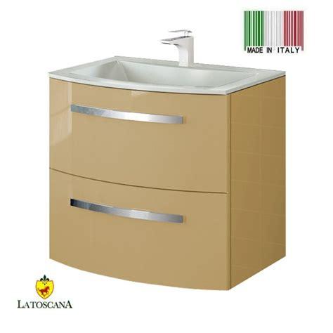 22 inch bathroom vanity 22 inch bathroom vanity 22 inch bathroom vanity and sink
