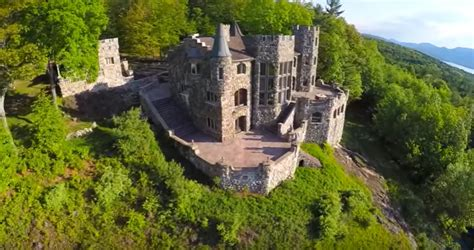 castles for sale in castle for sale in new york medievalists net