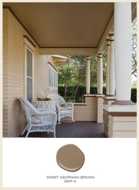 behr paint colors porch and floor colorfully behr for ceiling s sake