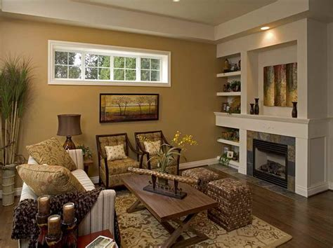 paint colors for bedrooms 2016 living room amazing best paint to use on walls colors 2016