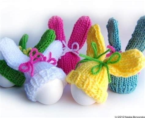 egg cosy knitting pattern free 11 knit egg cozies for easter decor