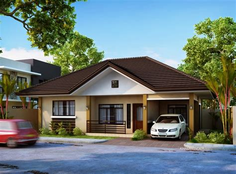 bungalo house plans bungalow house plans with garage