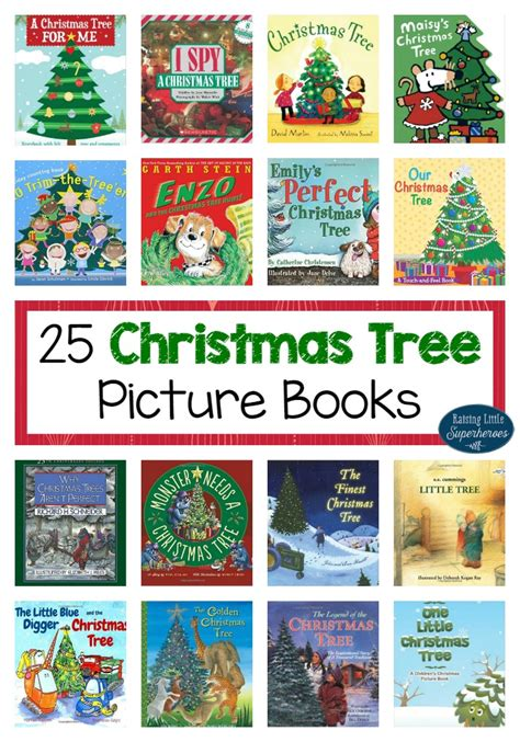 picture book activities 25 tree picture books for