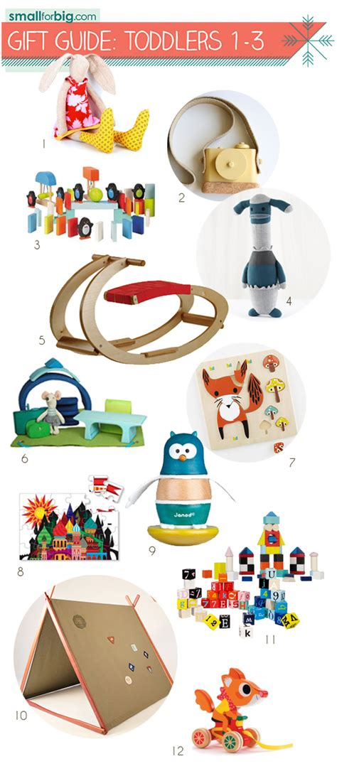 toddler gift gift guides top 12 best toys for unique and