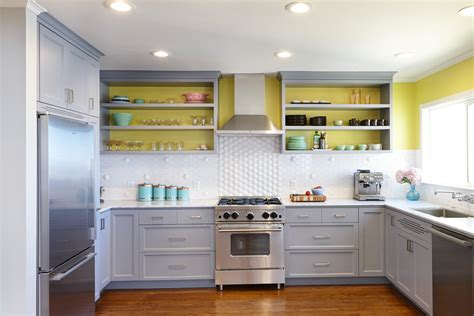 best paint for cabinets best kitchen cabinet paint kitchen decoration