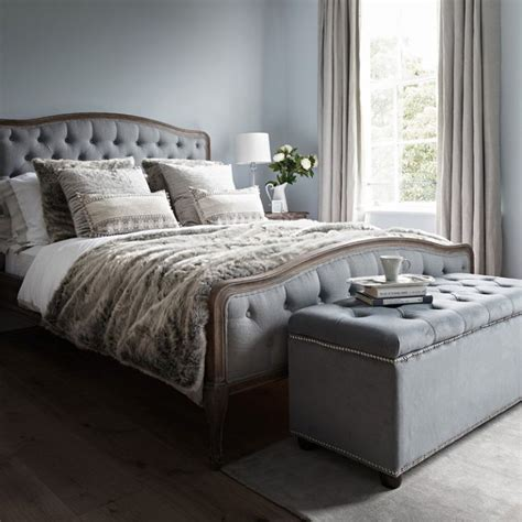 sized bedding best 25 king size bedding ideas on pillow