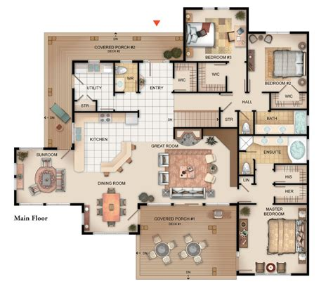viceroy homes floor plans viceroy homes floor plans