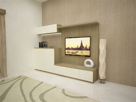 entertainment unit design design notes luxury and the modern home homelane
