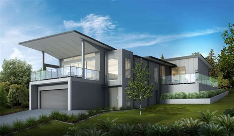 architect home design how much is the cost of hiring a professional architect
