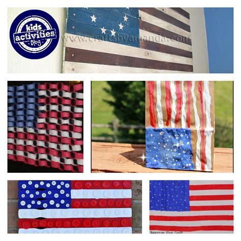 american flag crafts for 30 american flag crafts activities howldb