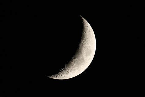 crescent moon crescent moon weneedfun