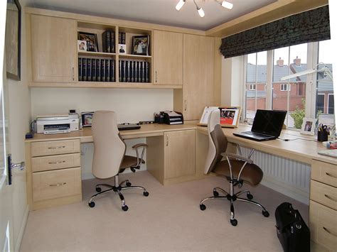 home office furniture ta used home office furniture marceladick
