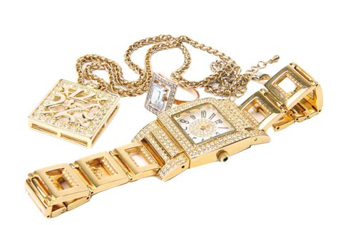 buy gold for jewelry gold and buyers san diego jewelry buyer and
