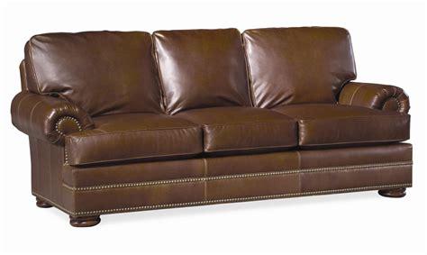 thomasville leather sofa prices thomasville leather sofa prices living room cozy