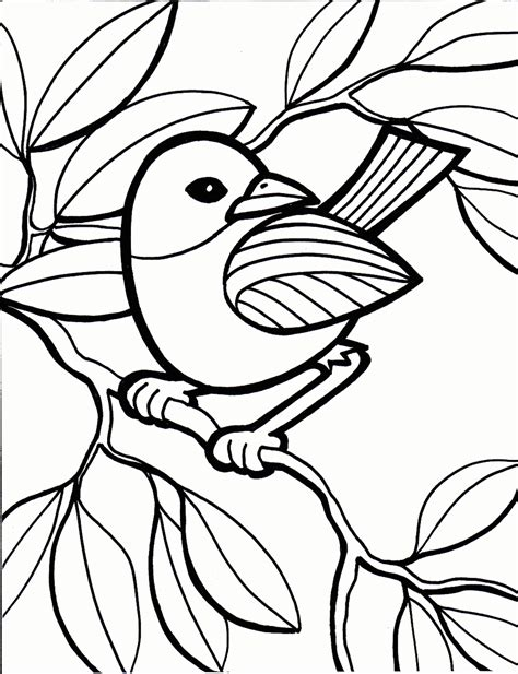 color book pictures colouring in pages coloring pages to print