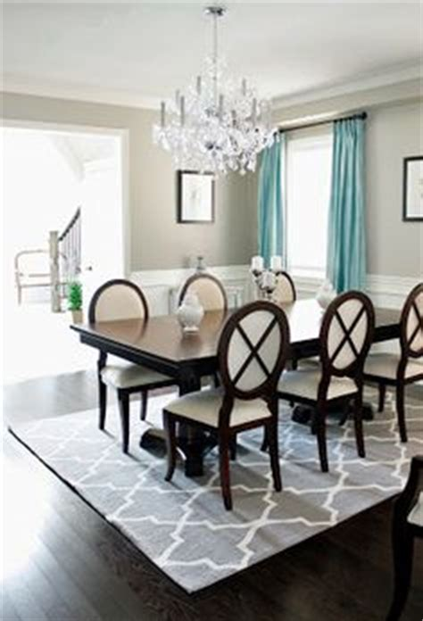 oval rugs for dining room 1000 images about dining room on dolce vita dining room mirrors and buffet ls