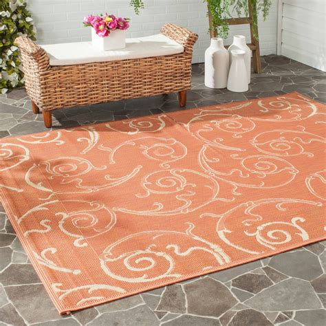 5x8 outdoor rugs 5x8 outdoor rug 5x8 outdoor rug 189539 outdoor rugs at