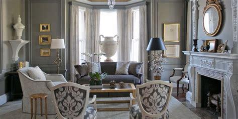 boston home interiors company interior design luxury home design in