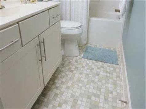small bathroom floor tile design ideas bathroom floor ideas studio design gallery best design