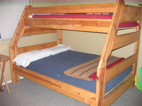 all wood bunk beds all wood bunk beds 28 images all wood doll bunk bed