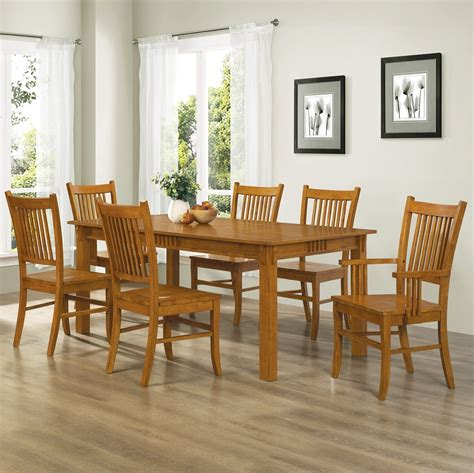 kitchen tables and chairs for sale cheap dining table classic cheap dining table and chairs for