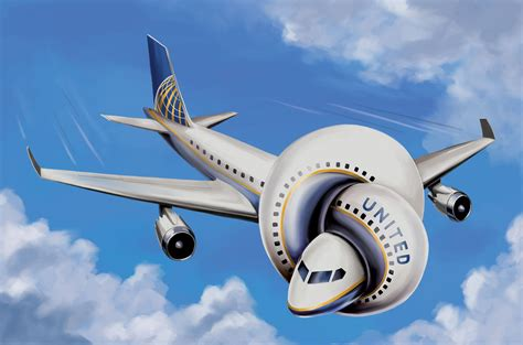 united air baggage united airlines quest to be less awful