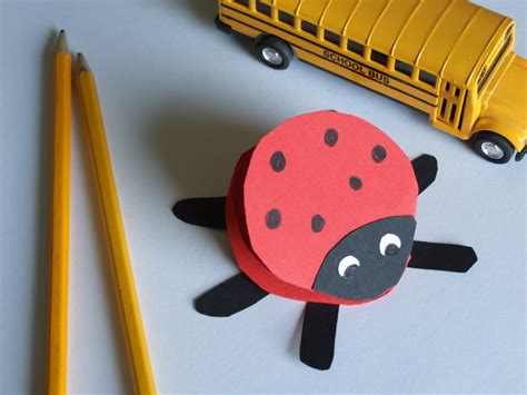construction paper craft ideas easy crafts for with construction paper ye craft ideas