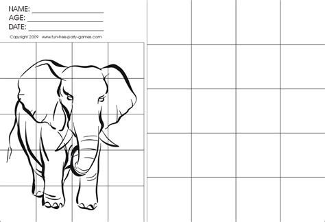 grid drawing grid drawing worksheets new calendar template site