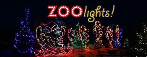 zoo lights ticket prices zoolights utah s hogle zoo