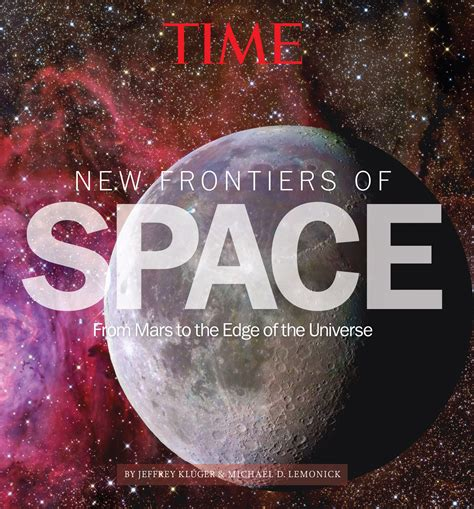 space picture books book explores the new frontiers of space
